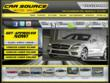 Carsforsale.com® Team Releases a New Website for Car Source Auto...