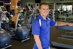 Globe University students enrolled in the school's health fitness bachelor's degree program will have the option of earning a certification from Life Time Academy as a Professional Fitness Trainer.
