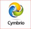 cymbrio home energy solutions consumer needs house family electricity use consumption money save savings monitor