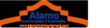 Alamo Food Equipment & Supplies, Schertz, Texas