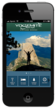Yosemite Sierra Visitors Bureau Launches Mobile App for Apple, Android...