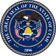 Best Home Alarm Company in Utah Named - AlarmSystemReport.com