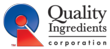 Quality Ingredients Corporation named Manufacturer of the Year 2013