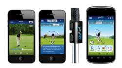 gI 85153 SwingTIP Sensor App Devices 300DPI Mobiplex Unveils New SwingTIP
