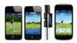 Mobiplex Unveils New SwingTIP® ProView™ Mobile App for Golf Swing...