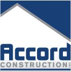 Accord Construction