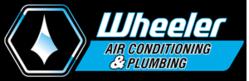 Mesa AC Repair Company