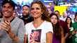 Maria Menounos Writes an Letter to the Media and Fans about WWE's Hall of Fame and Bob Backlund