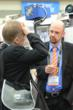 SPIE Defense, Security, and Sensing exhibition, technical events will...