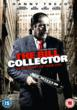 Danny Trejo in The Bill Collector