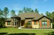 new home construction, lake county, Florida builder, custom home builder, Kevco Builders,