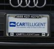 Cartelligent Releases New vs. Used Car Analysis