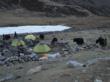 Tibetan Tents Camp
