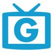 GTV Corp Launches Intelligent Digital Video Service at GTV.COM