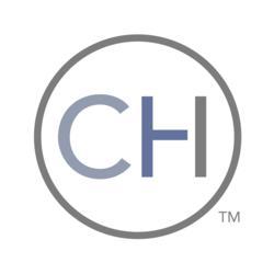CellHealth™ Institute