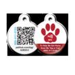 PetHub.com - NFC / QR code / free phone and more