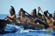 New Route for Sacred Mayan Journey 2013, Announces Experiencias Xcaret