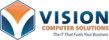 Vision Computer Solutions to Present at Computer Security Seminar