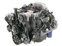 Used Engines in Las Vegas