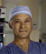 Dr. Miguel . Delgado