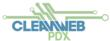 Cleanweb Initiative Launches the First Cleanweb Hackathon in the...