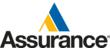 Assurance is among the largest and most awarded independent insurance brokerages in the United States.
