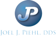 Leading Headache Specialist in Los Angeles, Dr. Joel Piehl, Now...