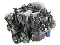 Used Triton Engines | Ford V8 Engines