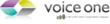 Voice One Powered by th Call Center Corporation is Pleased to Offer...