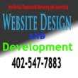 Professional content strategy and website development