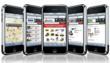 ITX Design Now Offering Custom Built Smartphone Website Design