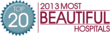 Vote for Soliant Health's 2013 Most Beautiful Hospitals in the...
