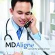 MD Aligne is the Best Choice for Supplemental Healthcare Due to...