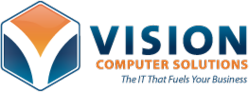 Michigan Computer Services Firm