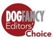 PetHub's award-winning digital pet ID tag