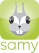 Big Music Fest 2013 Selects SAMY Mobile Application To Deliver...