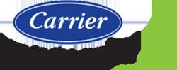 Midwest Carrier Dealer