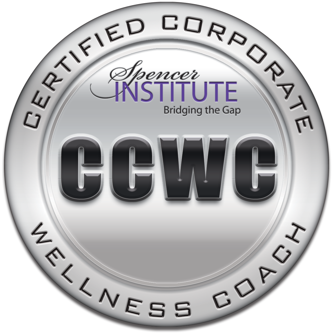 Spencer institutes life strategies coach certification provides certified green living coachgreen careers xflitez Image collections