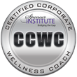 corporate health fitness and wellness programs