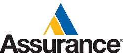 Assurance is ranked 6th in the nation by Great Place to Work and published in FORTUNE magazine.