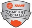 Trane Air Conditioning Arizona