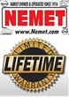 Nemet Nissan Announces The Nemet Advantage to Its Many Customers