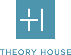 Theory House retail marketing and branding agency