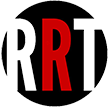 Restaurant Revolution Technologies Announces New Marketing Strategy and Unveils New Corporate Website