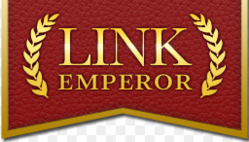 gI 123882 link emperor review Link Emperor: Review Examining The Link Building Program Revealed