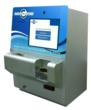 Global Tel*Link Adds Intake Kiosk to Automated Corrections Product...