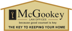 Foreclosure Attorneys, Mortgage Relief Ohio