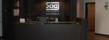 SAE Institute Nashville Introduces Music Business Program