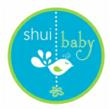 Feng Shui, New Baby, Feng Shui Bedroom, Feng Shui Colors