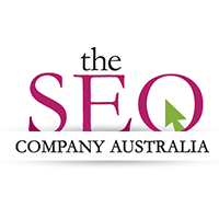 The SEO Company Australia Pty Ltd